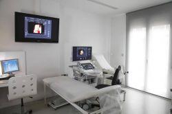 medical-center_bri