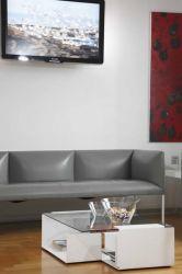 place-iatriki-tv